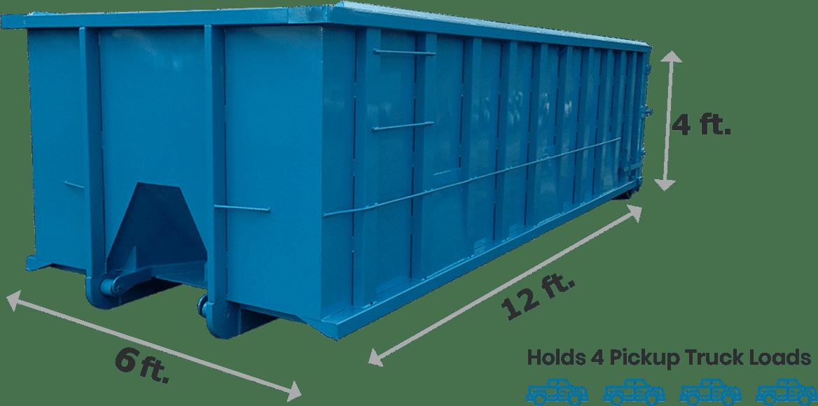 10-Yard-Dumpster-rental-in-columbus